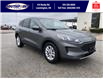 2021 Ford Escape SE (Stk: SEP6918) in Leamington - Image 4 of 24