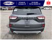 2021 Ford Escape SE (Stk: SEP6918) in Leamington - Image 7 of 24
