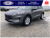 2021 Ford Escape SE (Stk: SEP6918) in Leamington - Image 11 of 24