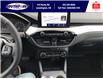 2021 Ford Escape SE (Stk: SEP6918) in Leamington - Image 13 of 24