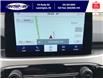 2021 Ford Escape SE (Stk: SEP6918) in Leamington - Image 14 of 24