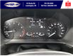 2021 Ford Escape SE (Stk: SEP6918) in Leamington - Image 17 of 24