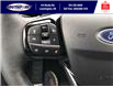 2021 Ford Escape SE (Stk: SEP6918) in Leamington - Image 18 of 24