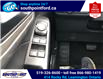 2021 Ford Escape SE (Stk: SEP6918) in Leamington - Image 20 of 24