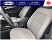 2021 Ford Escape SE (Stk: SEP6918) in Leamington - Image 22 of 24