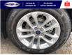 2021 Ford Escape SE (Stk: SEP6918) in Leamington - Image 24 of 24