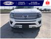 2021 Ford Expedition Max Platinum (Stk: SED6929) in Leamington - Image 3 of 26