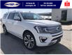 2021 Ford Expedition Max Platinum (Stk: SED6929) in Leamington - Image 4 of 26