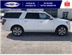 2021 Ford Expedition Max Platinum (Stk: SED6929) in Leamington - Image 5 of 26