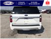2021 Ford Expedition Max Platinum (Stk: SED6929) in Leamington - Image 7 of 26