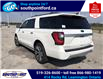 2021 Ford Expedition Max Platinum (Stk: SED6929) in Leamington - Image 9 of 26