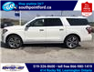 2021 Ford Expedition Max Platinum (Stk: SED6929) in Leamington - Image 10 of 26