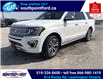 2021 Ford Expedition Max Platinum (Stk: SED6929) in Leamington - Image 11 of 26