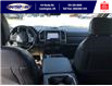 2021 Ford Expedition Max Platinum (Stk: SED6929) in Leamington - Image 12 of 26