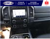 2021 Ford Expedition Max Platinum (Stk: SED6929) in Leamington - Image 13 of 26
