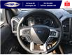 2021 Ford Expedition Max Platinum (Stk: SED6929) in Leamington - Image 16 of 26