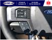 2021 Ford Expedition Max Platinum (Stk: SED6929) in Leamington - Image 18 of 26