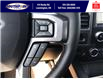 2021 Ford Expedition Max Platinum (Stk: SED6929) in Leamington - Image 19 of 26