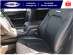 2021 Ford Expedition Max Platinum (Stk: SED6929) in Leamington - Image 21 of 26