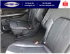 2021 Ford Expedition Max Platinum (Stk: SED6929) in Leamington - Image 22 of 26