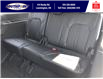2021 Ford Expedition Max Platinum (Stk: SED6929) in Leamington - Image 23 of 26