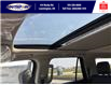2021 Ford Expedition Max Platinum (Stk: SED6929) in Leamington - Image 24 of 26