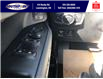 2021 Ford Expedition Max Platinum (Stk: SED6929) in Leamington - Image 26 of 26