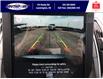 2021 Ford Edge ST Line (Stk: SEG6891) in Leamington - Image 15 of 25