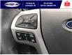 2021 Ford Ranger XLT (Stk: SRA6961) in Leamington - Image 18 of 24