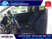 2021 Ford Ranger Lariat (Stk: SRA7007) in Leamington - Image 17 of 28