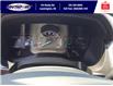 2021 Ford Ranger Lariat (Stk: SRA7007) in Leamington - Image 19 of 28
