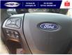 2021 Ford Ranger Lariat (Stk: SRA7007) in Leamington - Image 20 of 28