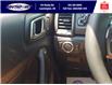 2021 Ford Ranger Lariat (Stk: SRA7007) in Leamington - Image 22 of 28