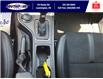 2021 Ford Ranger Lariat (Stk: SRA7007) in Leamington - Image 23 of 28