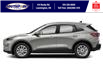 2021 Ford Escape SE (Stk: EP27571) in Leamington - Image 2 of 9