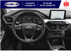 2021 Ford Escape SE (Stk: EP27571) in Leamington - Image 4 of 9