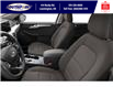 2021 Ford Escape SE (Stk: EP27571) in Leamington - Image 6 of 9