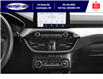 2021 Ford Escape SE (Stk: EP27571) in Leamington - Image 7 of 9