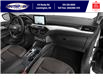 2021 Ford Escape SE (Stk: EP27571) in Leamington - Image 9 of 9