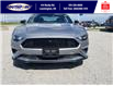 2021 Ford Mustang EcoBoost (Stk: SMU6966) in Leamington - Image 2 of 26