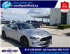 2021 Ford Mustang EcoBoost (Stk: SMU6966) in Leamington - Image 3 of 26