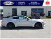 2021 Ford Mustang EcoBoost (Stk: SMU6966) in Leamington - Image 4 of 26