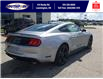 2021 Ford Mustang EcoBoost (Stk: SMU6966) in Leamington - Image 5 of 26