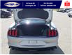 2021 Ford Mustang EcoBoost (Stk: SMU6966) in Leamington - Image 7 of 26