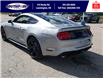 2021 Ford Mustang EcoBoost (Stk: SMU6966) in Leamington - Image 8 of 26