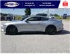 2021 Ford Mustang EcoBoost (Stk: SMU6966) in Leamington - Image 9 of 26