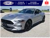 2021 Ford Mustang EcoBoost (Stk: SMU6966) in Leamington - Image 10 of 26