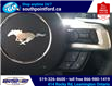 2021 Ford Mustang EcoBoost (Stk: SMU6966) in Leamington - Image 20 of 26