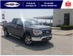 2021 Ford F-150 XLT (Stk: SFF6967) in Leamington - Image 1 of 28