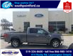 2021 Ford F-150 XLT (Stk: SFF6967) in Leamington - Image 4 of 28